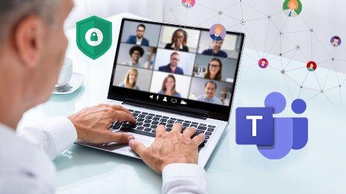 Microsoft Teams: Automatic Status – das müssen Sie wissen