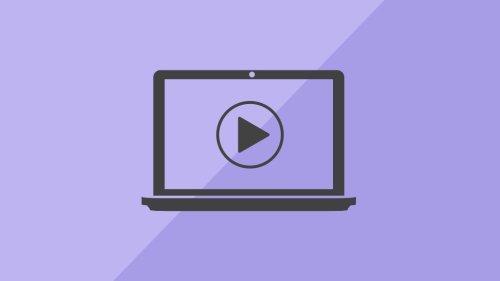 Twitch-Abo verschenken: So geht es – Optionen erklärt