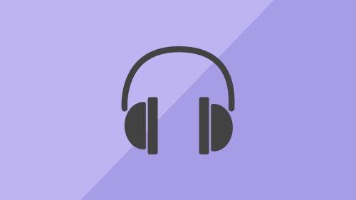 Gibt es Google Play Musik noch? Wir erklären die Lage