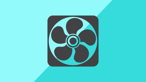 Razer Zephyr: Das ist der tragbare Luftreiniger für Gamer