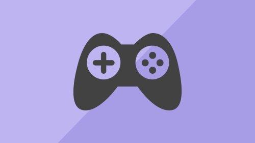 Twitch Stream speichern: So funktioniert das Feature