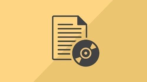 PowerPoint in PDF umwandeln – so speichern Sie Ihre Präsentation