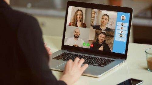 Cómo configurar la privacidad de la cámara en Windows 10 para dar acceso a las aplicaciones