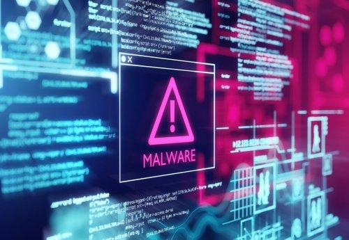 Detecta y elimina malware en Windows 10 gratis con esta herramienta de Microsoft
