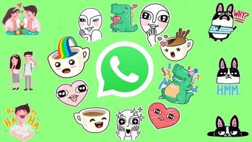 Cómo funcionan y para qué sirven los nuevos Deep Links de WhatsApp