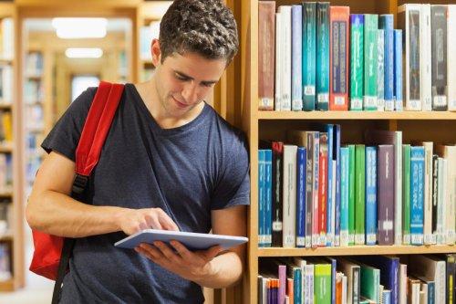 Las carreras universitarias y cursos de FP con más salida laboral en 2021