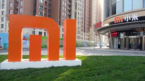 Xiaomi alcanza a un acuerdo y no seguirá bloqueada por Estados Unidos