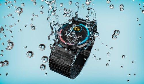 Estos son los mejores relojes inteligentes para natación: cuentan metros, calorías y hasta calculan el SWOLF