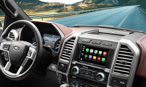 Guía Android Auto para principiantes: trucos, consejos y todo lo que puedes hacer con Android en el coche