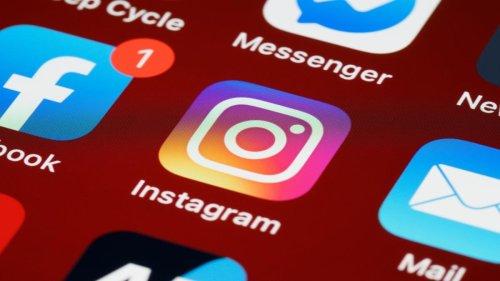 Los subtítulos automáticos llegan a las historias de Instagram