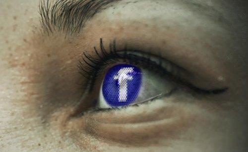 Facebook e Instagram meten miedo: si no te dejas espiar, podrían ser de pago