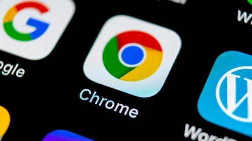 Google Chrome mejoraría los controles a la hora de enviar contenido