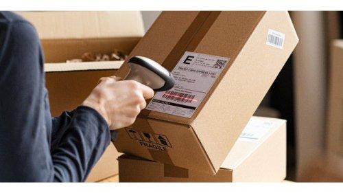 DHL, Hermes, UPS: Alle Paket-Sendungen in einer App