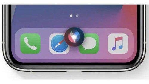 Ab Herbst: Siri verliert viele Funktionen