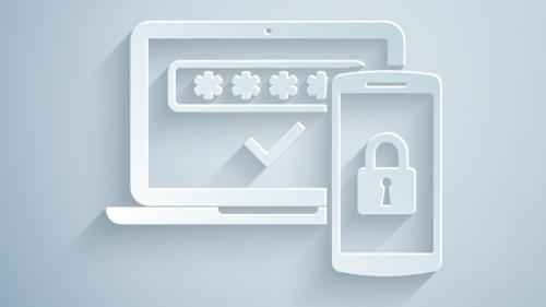 Multi-Faktor-Authentifizierung-Apps: Die 8 besten MFA-Lösungen