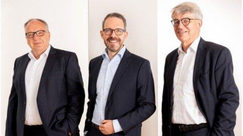 SAP-Datenanalyse: SNP schnappt sich Datavard