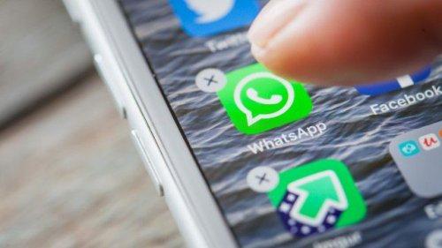 Alternativen zu WhatsApp: Wie Messenger auch geht