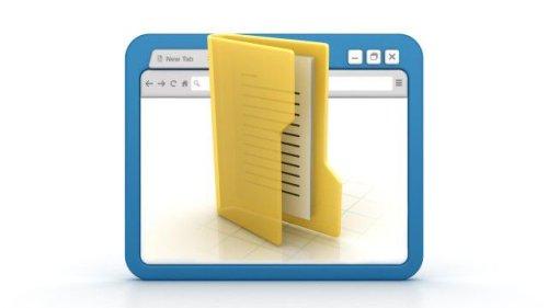 Betriebssystem & Software: Windows-Explorer besser im Griff - so geht's