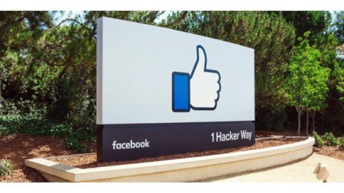 Verdächtig: Facebook-App sammelt Daten der Bewegungssensoren