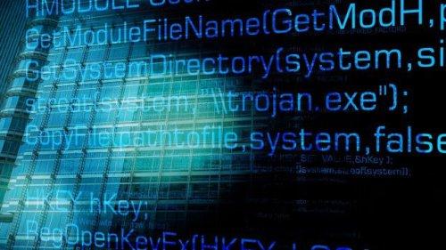 Malware-Erkennung testen: Virenscanner eingeschaltet und aktiv?
