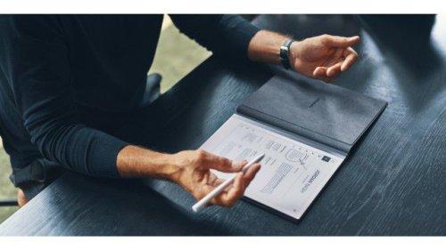 Remarkable 2 im Test: Das Tablet für Papierliebhaber