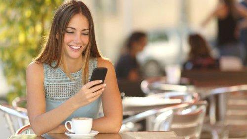 Bis zu 4x teurer im EU-Vergleich: Deutschland führend bei mobilem Internet - beim Preis