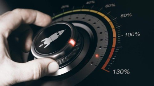 Software-Entwicklung und -Betrieb: Wie DevOps die IT beschleunigen