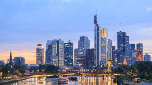 Kooperation mit Dediq: SAP lagert Finance-Lösungen aus