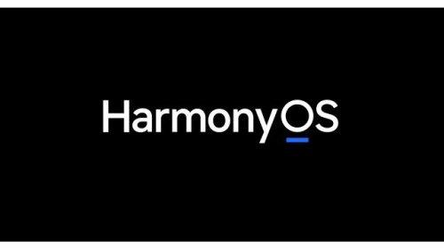 HarmonyOS: Das steckt im neuen Huawei-Betriebssystem