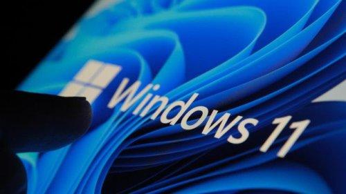 Windows 11: Was wir lieben - aber auch hassen