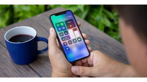 iOS: Diese 10 Kontroll-Features sollten iPhone-Nutzer kennen