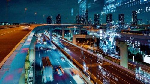 10 Trends der Mobilfunkbranche: Der Weg zu 6G
