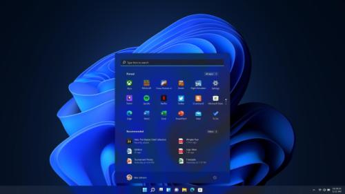 Windows 11 Release: 8 Features, die Sie kennen sollten