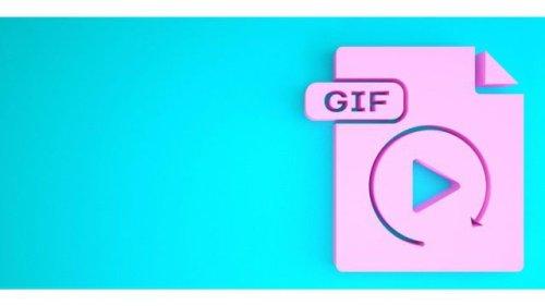 Tipp: So erstellen Sie GIFs auf dem iPhone