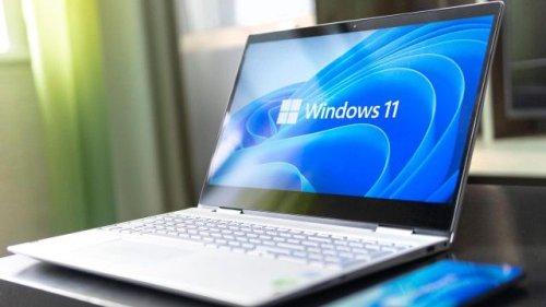 Windows 11: Die neuen Widgets im Test