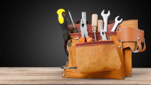 CRM-Systeme: 6 Tipps zur Datenpflege