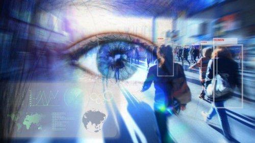 Advanced Analytics: 6 KI-Lehren aus der Coronakrise