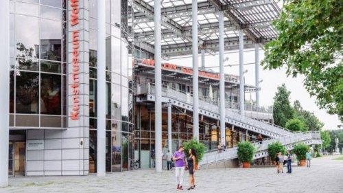 Mobilität, Verwaltung und Dateninfrastruktur: Wolfsburg auf dem Weg zur Smart City