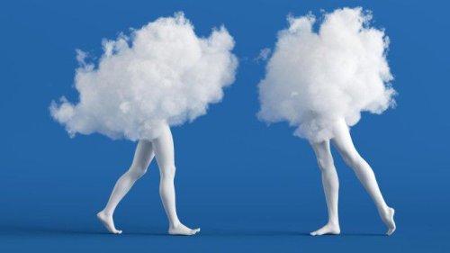 RISE with SAP: SAP baut Cloud-Partnerschaft mit Google aus
