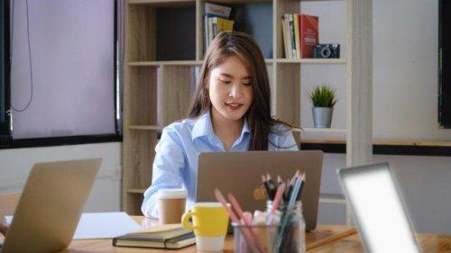 Make Work better: Mit digitalen Workflows die Produktivität pushen