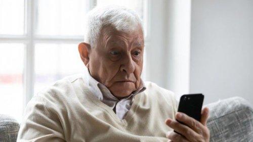 Smishing: BSI warnt vor neuen SMS-Angriffen