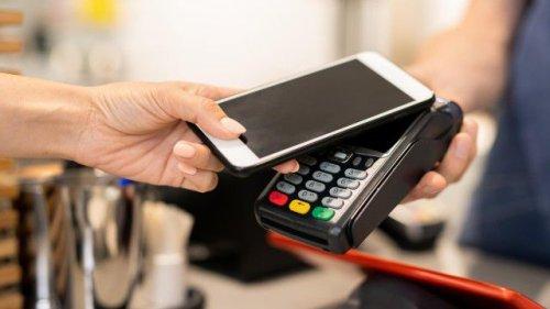 Mobile Bezahldienste: Kontaktlos bezahlen - der aktuelle Stand