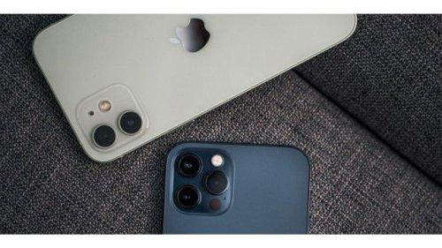 Ratgeber: Neues iPhone einrichten – so geht's