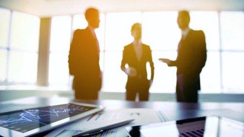 Mini me: Diversity findet im Management nicht statt