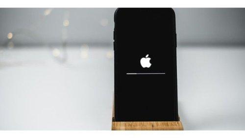 Ende der Pflicht-Updates: Wie iOS 15 Apples Update-Strategie auf den Kopf stellt