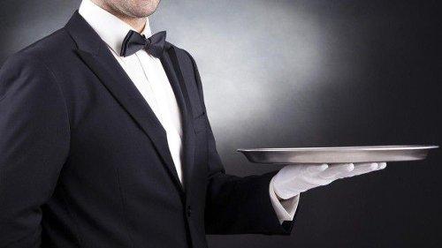 Ciscos neue Strategie: Opex statt Capex mit Network as a Service