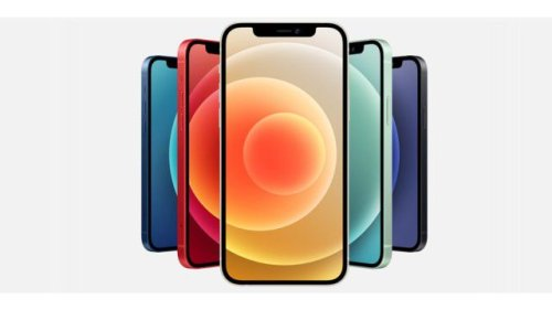 """iOS 15: Nur neue iPhones unterstützen """"Wo ist, wenn ausgeschaltet"""""""