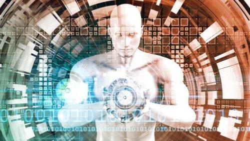 Gartner Tech Trends: Was 2022 auf die CIO-Agenda muss