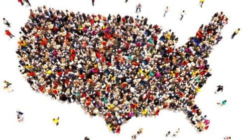 Veränderter Stellenwert von Diversity in den USA