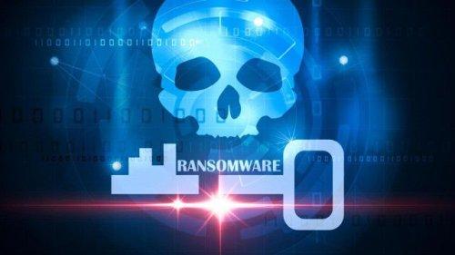 Ransomware-Attacke: Schwerin ist offline